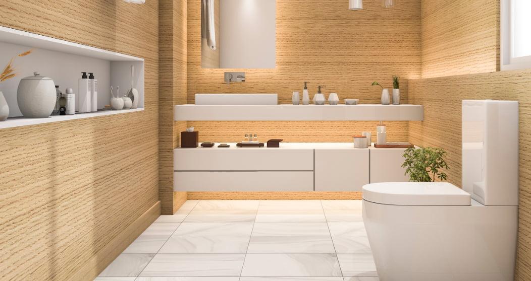 トイレを使う頻度が多くなった 光熱費・汚れを抑えたい